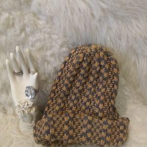 Bundle Hand Made Knit Hats